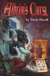 Albrim's Curse