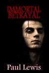 Immortal Betrayal