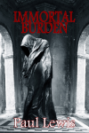 Immortal Burden