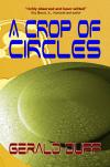 Crop of Circles