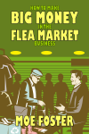 How to Make Big Money in the Flea Market