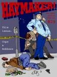 Haymaker 29