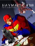 Haymaker 38