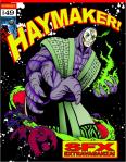 Haymaker 49