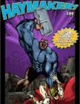 Haymaker 51