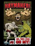 Haymaker 53