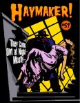 Haymaker 57