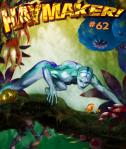 Haymaker 62