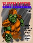 Haymaker 63