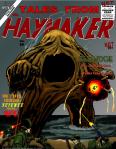Haymaker 64