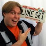 Luke Ski