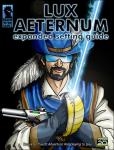 Lux Aeternum