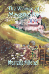 Women of Magnolia