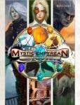 Mystic Empyrean