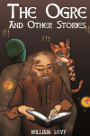 Ogre and Other Stories