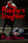 Ripper's Daughter