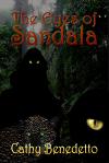 Eyes of Sandala
