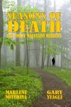 Seasons of Death