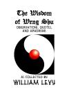 Wisdom of Weng Shu