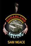 Sugarland Melting