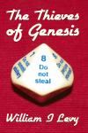 Thieves of Genesis
