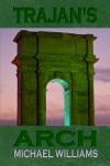 Trajan's Arch