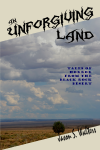 Unforgiving Land