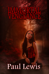 Immortal Vengeance