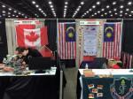 Canada Malaysia