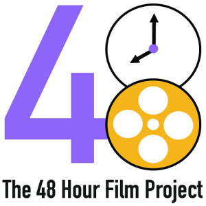 48-Hour Film Project