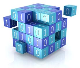 Data Box