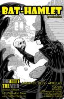 Bat Hamlet