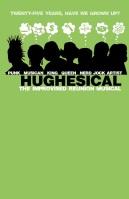 Hughes-ical
