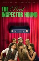 Inspector Hound
