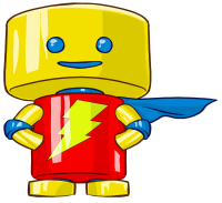 Supercon